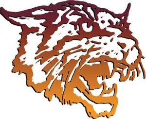 Bethune Cookman College Wildcats