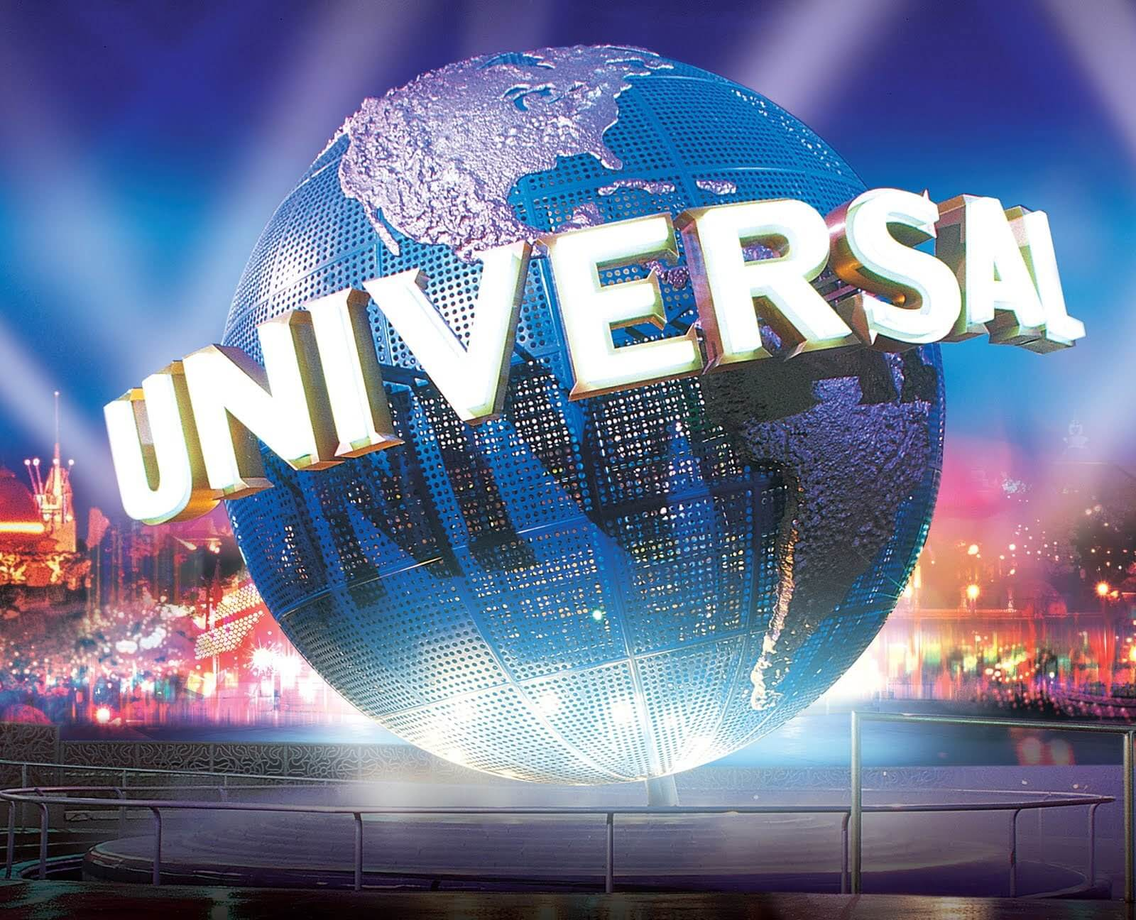 Universal Studios Sonshine Educational Tours